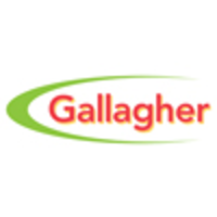 https://www.gallagher-group.co.uk/ready-mix-concrete